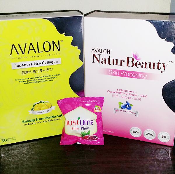 BeautyPlus_20151017144455